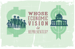 Economic Vision Illustration-01