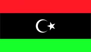 Benghazi Investigation Watergate
