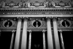 Scalia Ginsburg Opera Civility