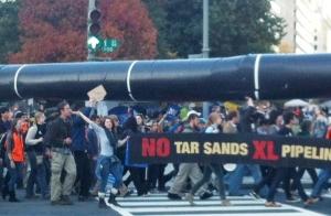 dc-keystone-pipeline-rally1