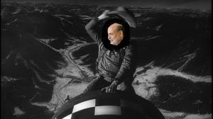 BernankeStrangelove