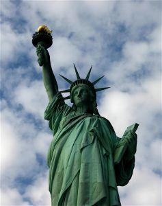 statue-of-liberty-2-434537-m